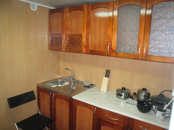 Стеновые панели из пвх кухни из пластика фото картинки скинали для кухни с высоким разрешением