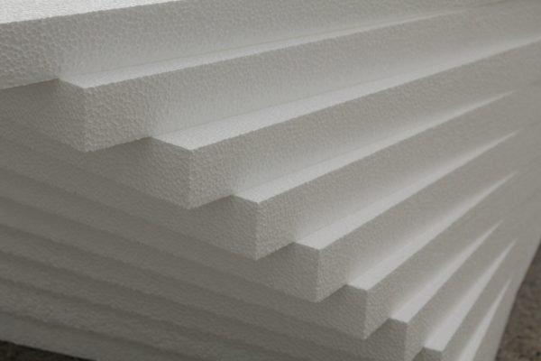 Пенополистирол — дешевый и эффективный теплоизоляционный материал