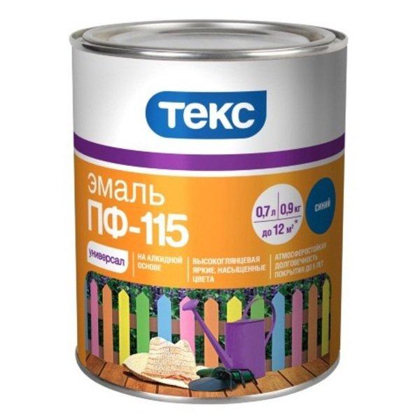 Пентафталевая эмаль плохо подходит для покраски стен и потолков из ГКЛ.