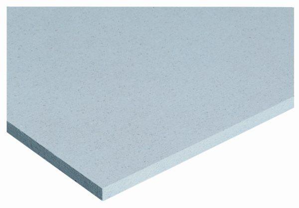 Плиты толщиной 12,5 мм идеально подходят в качестве основы для чернового пола