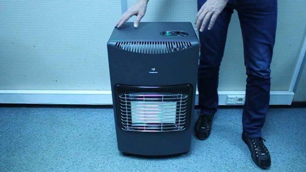 Правильное расположение обогревателя не только повышает эффективность отопления, но и делает его эксплуатацию менее опасной