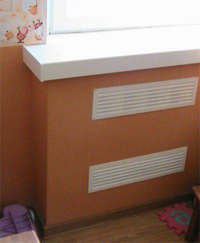 дизайнерские идеи для маленькой квартиры фото