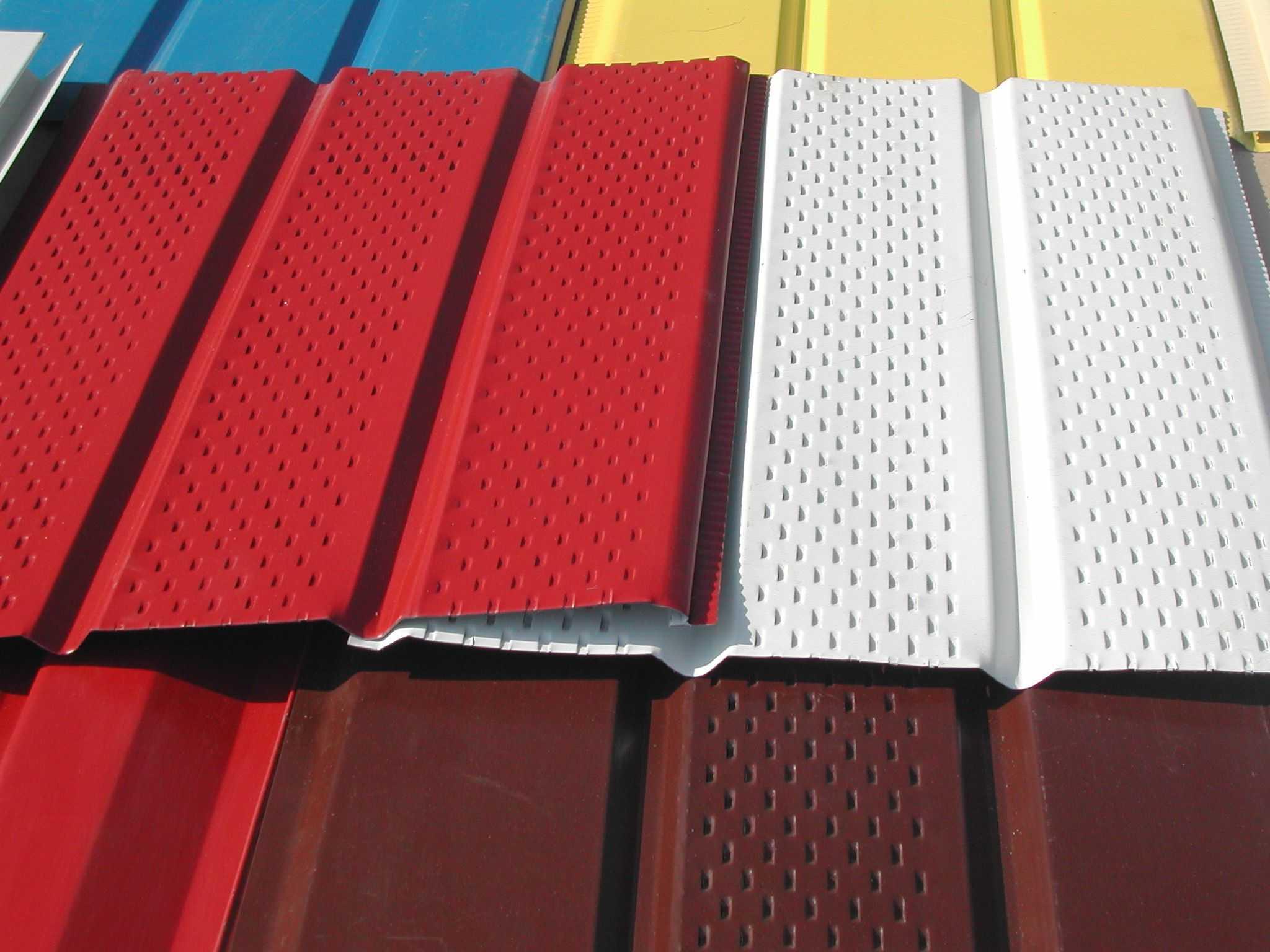 Сайдинг – один из самых популярных отделочных материалов на сегодняшний день