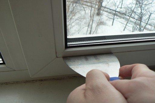 Замена стекла, стеклопакетов от 2000 руб квм москитные сетки