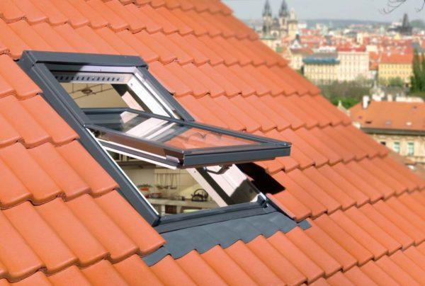 Современные конструкции функциональны, надежны и удобны в пользовании.