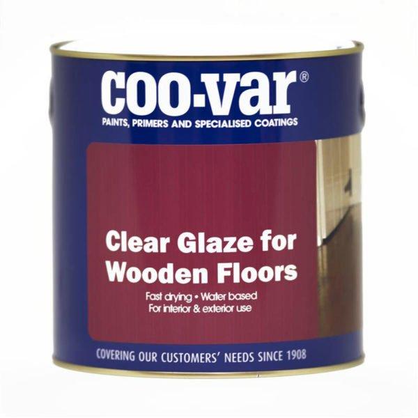 Специальный состав для окрашивания деревянных полов.