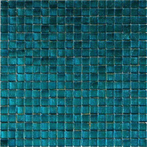Стеклянная мозаика от отечественного производителя – MIR Mosaic