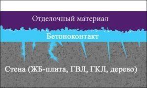 table_pic_att15023607668
