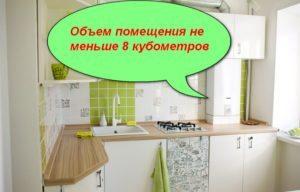 table_pic_att15106858086
