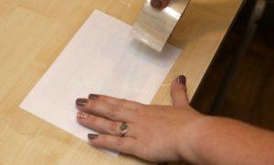 table_pic_att151068668113-300x181 Декупаж мебели своими руками: фото, пошаговая инструкция, советы