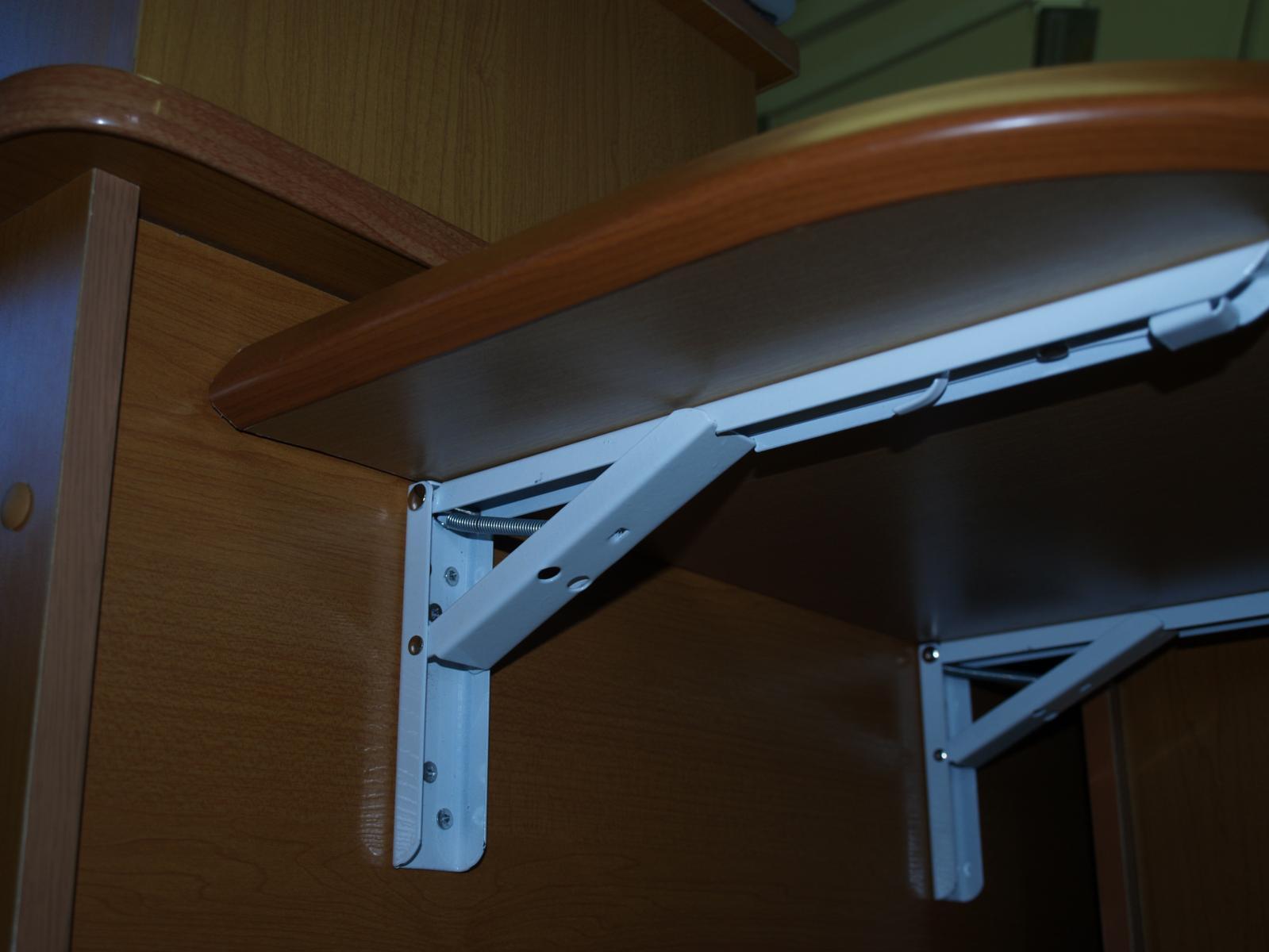 Петли для кухни: подбор, установка и настройка obustroeno.co.