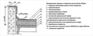 table_pic_att15108534346