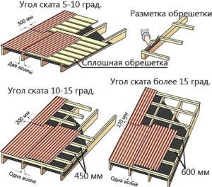 table_pic_att15108583962