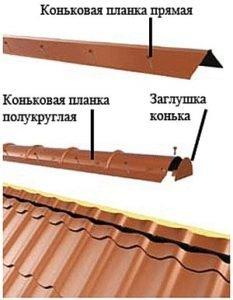table_pic_att15127713543