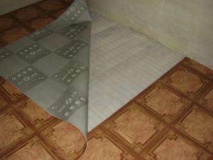 table_pic_att151429984218