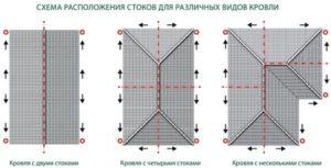 table_pic_att15145146508