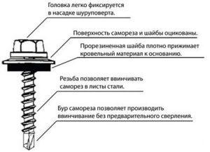 table_pic_att15149403979