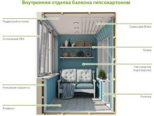 table_pic_att15156312762