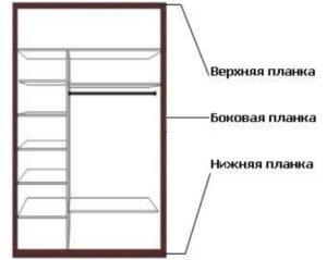 table_pic_att15209620195