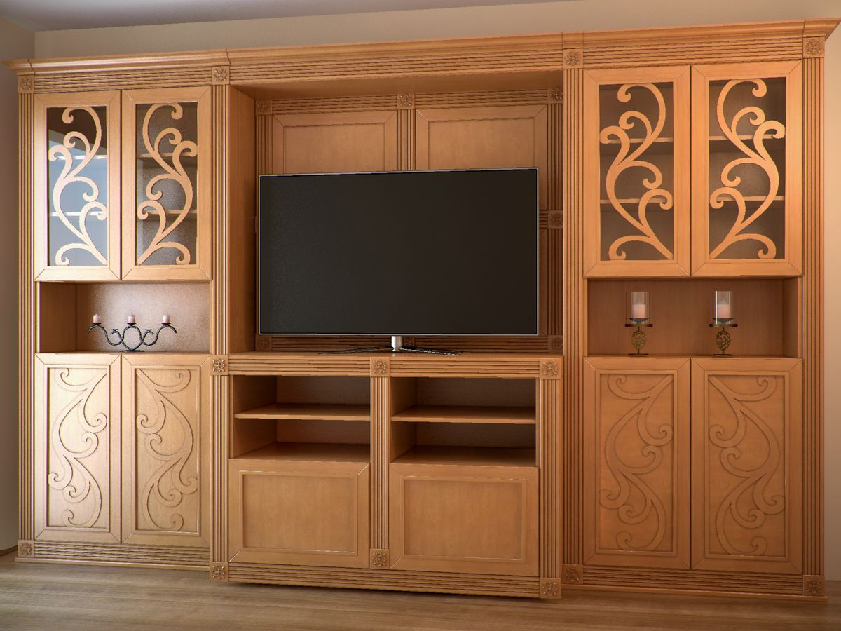 расположена мебель в зал своими руками фото популярными новые ткани