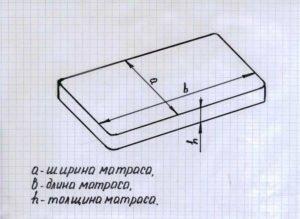 table_pic_att153342258630