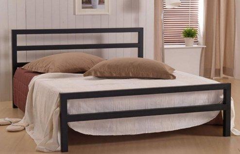 железная кровать характеристики конструкции Obustroenocom
