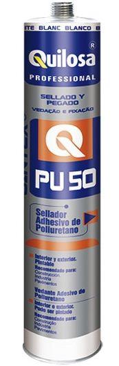 Твердости полиуретана в 50 единиц хватает для работы с металлом.