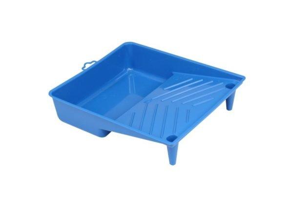 Ванночка – удобное приспособление для работы
