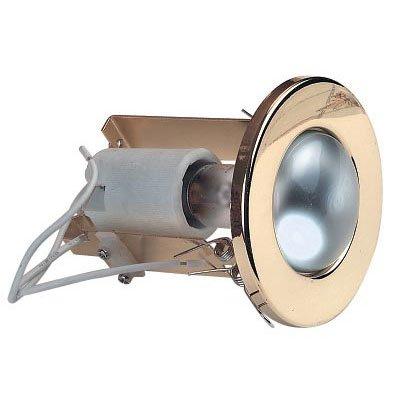Вариант под лампу накаливания