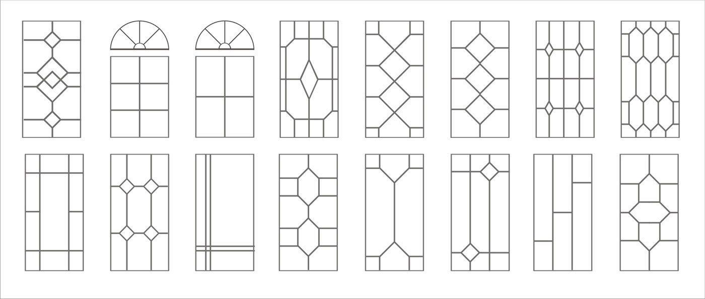 Раскладка на окнах как сделать
