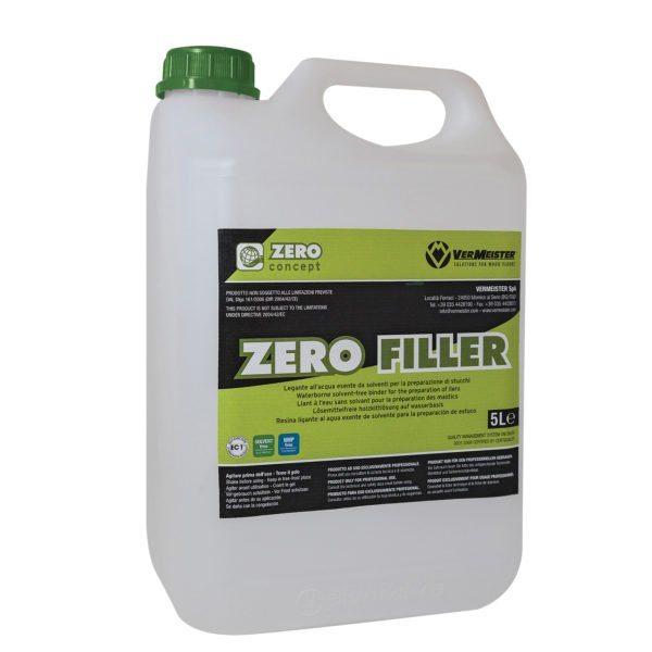 Водная полимерная основа VerMeister Zero Filler