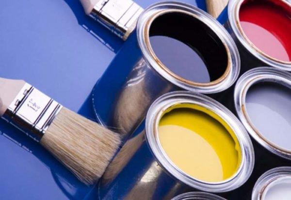 Вскрытую упаковку с колерованным составом необходимо использовать сразу же, хранить его нельзя.