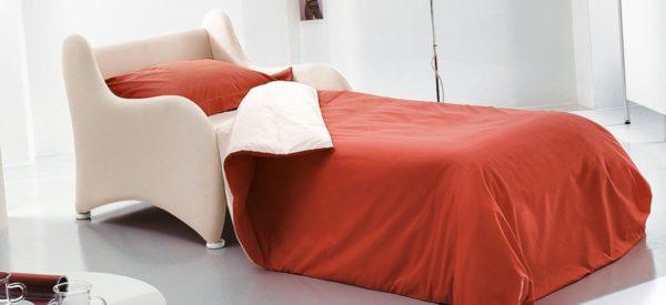 Выбор качественной раскладной мебели задача нелегкая, но выполнимая.