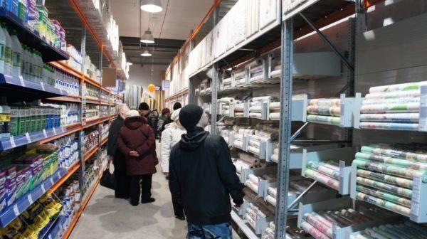 Выбор отделочных материалов широк, а потому, отправляясь в магазин, нужно определиться с тем, что вам действительно нужно