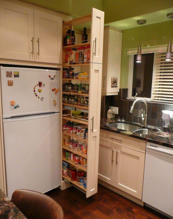 Шкафчики для кухни своими руками фото 853