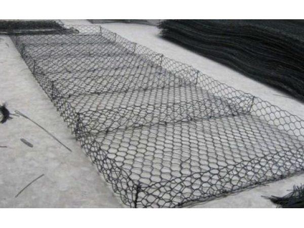 Высота конструкций матрацного типа до 30 см.