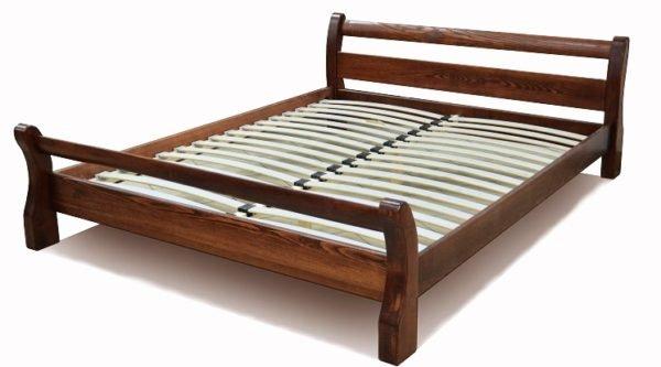 Заменить реечный блок очень просто, поэтому кроватью вы сможете пользоваться долго